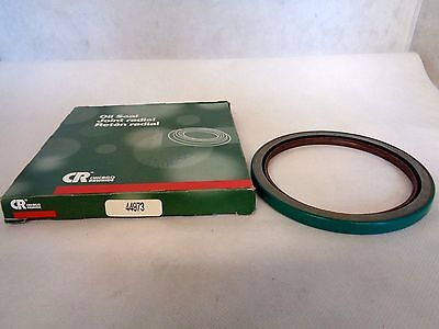 New Chicago Rawhide 44973 Oil Seal