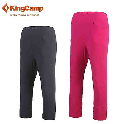 Junior Outdoor Leisure Pants Durable Breathable and Quick Dry Good Quality