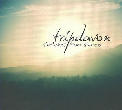 Tripdavon - Sketches from Silence