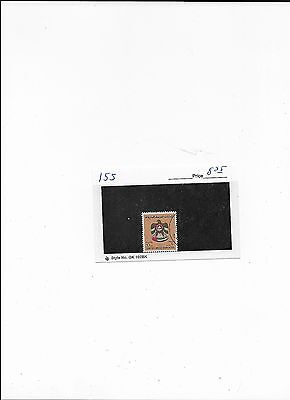 Must have UAE Stamp  (lot4)