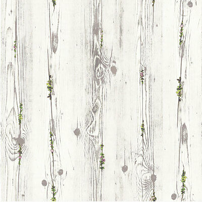 Wood Panel Contact Paper Adhesive Wallpaper Home Depot Peel Stick Wall Covering