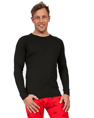 XTM Polypro Unisex Thermal Top