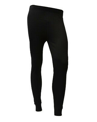 NEW XTM Polypro Unisex Thermal Pants from Outdoor Adventure Gear