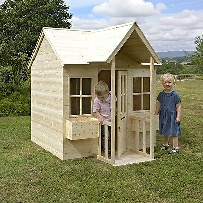 Playhouses Outdoor Toys Amp Activities Toys Amp Games