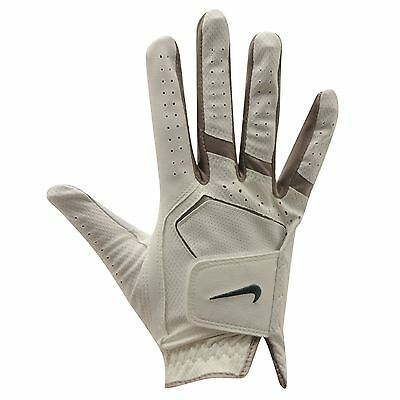 Nike Dura Feel Iv Ladies Rh Golf Gloves- All Sizes