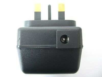 0.15A/150Ma 24V Ac/ac Mains Power Adaptor/supply/charger/transformer With Socket