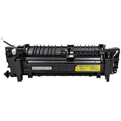 Genuine Samsung Jc91-01130A 220V Fuser Unit For Laser Printers (Jc9101130A)