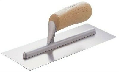 Trowel Finishing 4-1/2x11inch,No 16100,  Mintcraft