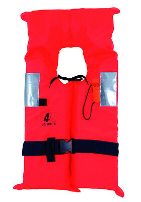 Brassiere Groix 100N 30-60 Kg For Water
