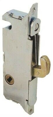 Door Lockset Patio Rd Mortise,No E 2014,  PRIME LINE PRODUCTS
