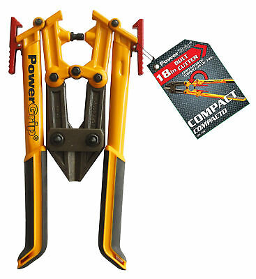 "Olympia Tools 39-118 18"" Compact Bolt Cutter,No 39-118         ,  Olympia Tools"