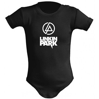 Body Bebe Linkin Park