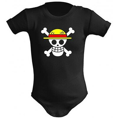 Body Bebe One Piece