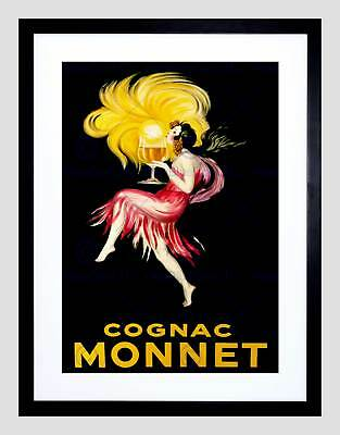 PHOTO COMPOSITION FOOD DRINK BRANDY GLASS BALLOON POUR ALCOHOL POSTER BMP10388