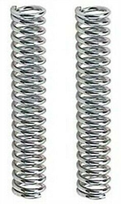 Compression Spring - Open Stock for display for 300-2-L,No C-580,PK5