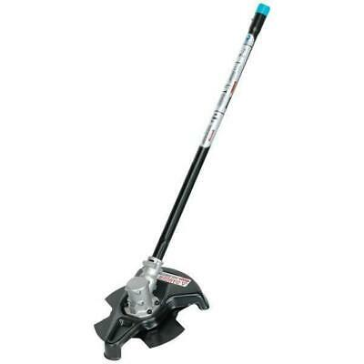 Poulan Pro PP4000C Brush Cutter Trimmer Attachment with 8-Inch blade - 952711610