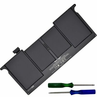 """For Apple Macbook Air 11"""" A1370 2011 2010 Replacement Battery Pack A1406 OEM"""