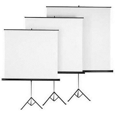 Hama 00018796 Projection Screen - 7.500 Kg