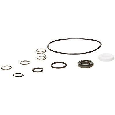 Fill-Rite KIT320SL Replacement Rotor Cover Gasket Shaft Seal Kit