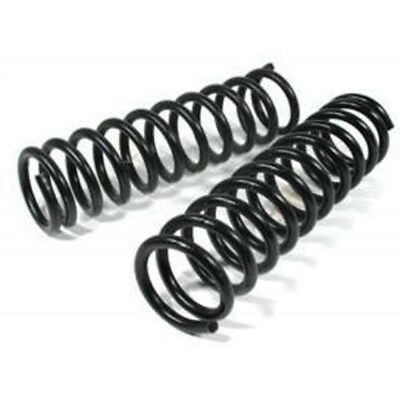 Chevelle, Front Coil Spring 50-262880-1