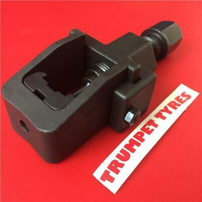 Heavy Duty Chain Splitter Riveting Breaker Vice Tool For Motorcycle Bike CHB001