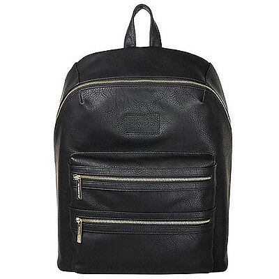 The Honest Company H05CBC400000S City Backpack W / External Insulated Pocket