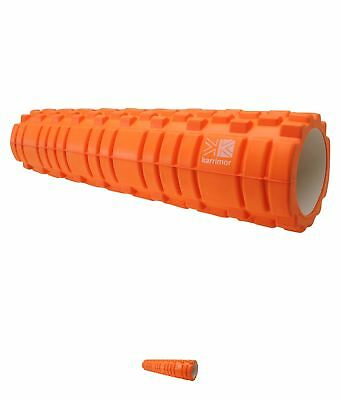 OCCASIONE Karrimor Roller 61cm Orange