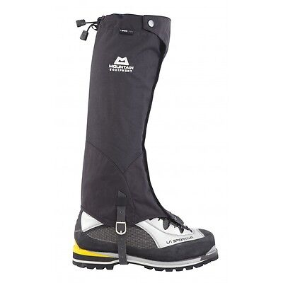 Mountain Equipment Trail DLE Gaiters