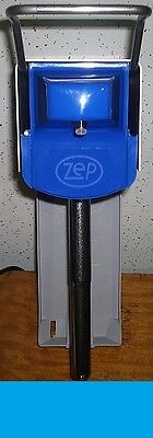 Zep D4000 Plus Dispenser, Only $74.89/dispenser With Free Shipping!