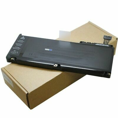 """For Apple Macbook Unibody 13"""" A1331, A1342 020-6810-A 2009 2010 Battery OEM"""