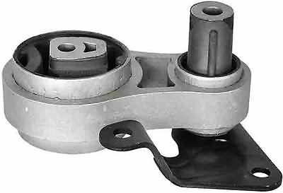Lower Rear Engine Mounting for Ford Fiesta 1.4, 1.4 LPG, 1.4 TDCi, 1.6 Ti  02-08