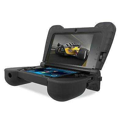 dreamGEAR 3DS XL Comfort Grip