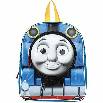 Thomas The Train Go Ahead Toddler Backpack