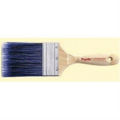 "4"" PE Swan Wall Brush,No 144400740,  Purdy Corporation"