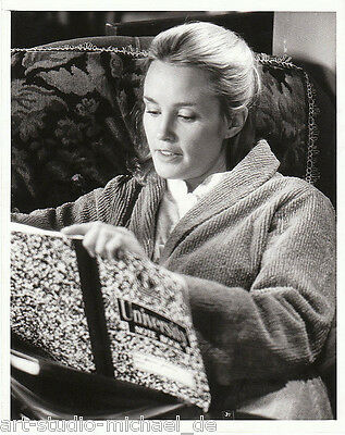 ORIGINAL Foto - Szenenbild - Jessica Lange - Screen Publications