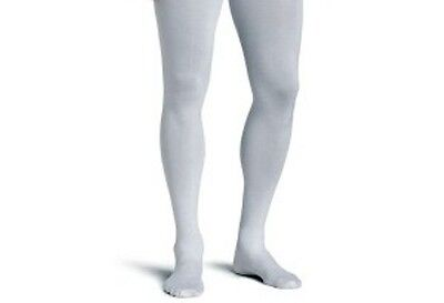 Greek Traditional Costumes accessory Thick Tights Tsolia Evzon 2 years old - XXL
