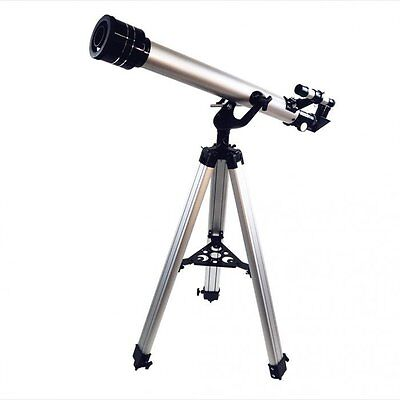Performance 700-60 Astronomical Reflector Telescope FX-700 Series Stars