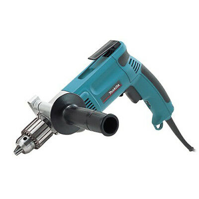Makita DP4002 7 Amp 1/2-Inch 0-600 Rpm 360-Degree Ergonomic Lightweight Drill