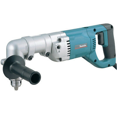 Makita DA4000LR 7.5 Amp 1/2-Inch 360-Degree Ergonomic Right Angle Drill