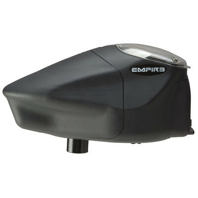 Empire Prophecy Z2 Paintball Loader - Black