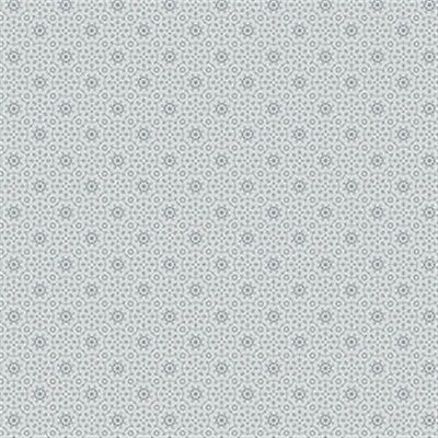 Galerie Silver Grey Patterned Quality Feature Vinyl