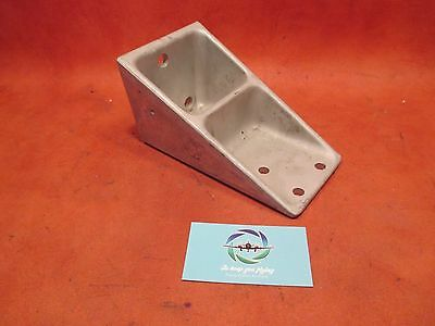 New Grumman Cheetah Tiger AA-5 Engine Baffle PN# 5502007-502