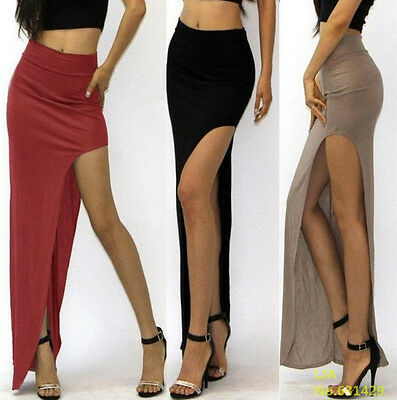 uk availability cc4af 747c1 GONNA LUNGA CON spacco laterale ALICIA mws ahead outfit ...
