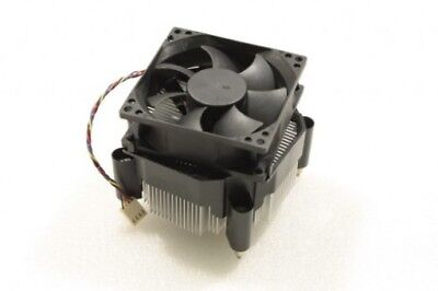 Dell 033NRX Heatshink and Fan Assembly