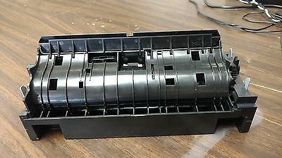 Lexmark Pinnacle Pro 901 Duplexer Assembly