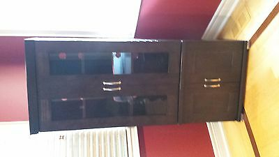 USED GOOD QUALITY FURNITURE!!! Tables, beds, couches, desks and more...
