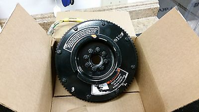 New Mercury Mercruiser Quicksilver Oem Part # 248-8722A17 Flywheel Kit-Elec