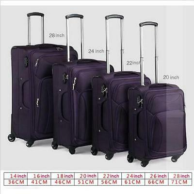 TELESCOPIC pull DRAG handle SPARE replacement SUITCASE luggage PART *