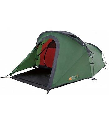 Vango Tempest 300 Tent - 3 person tent -  D of E Recommended