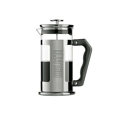 Bialetti | French Press